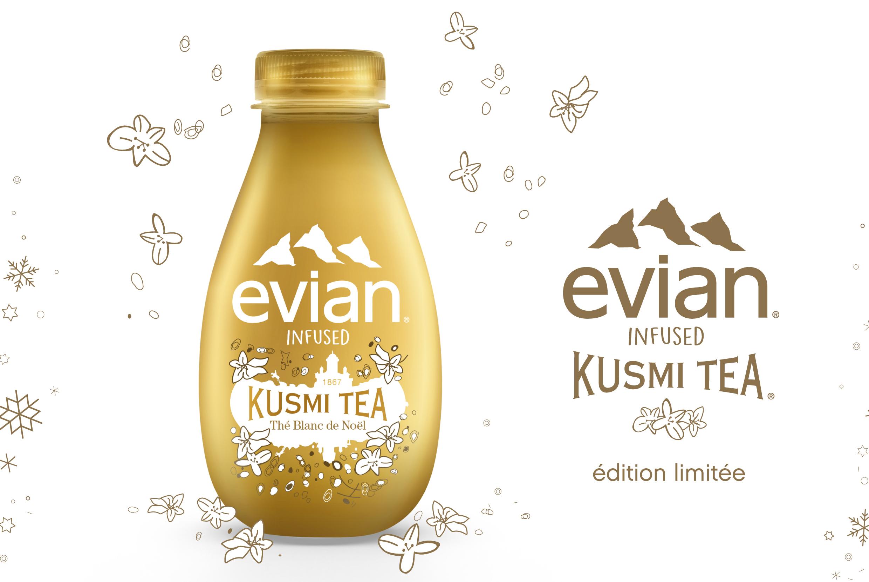 evian_infused_INTER_KV_V10