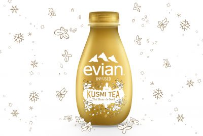 evian_infused_INTER_KV_V10