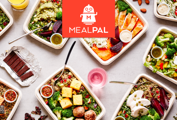 mealpal_paris
