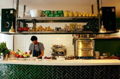 mulko_paris_restaurant