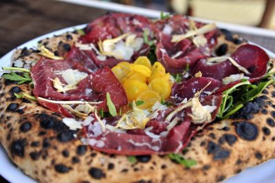 simonetta_paris_restaurant_pizza