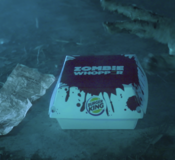 zombie_whopper_burger-king