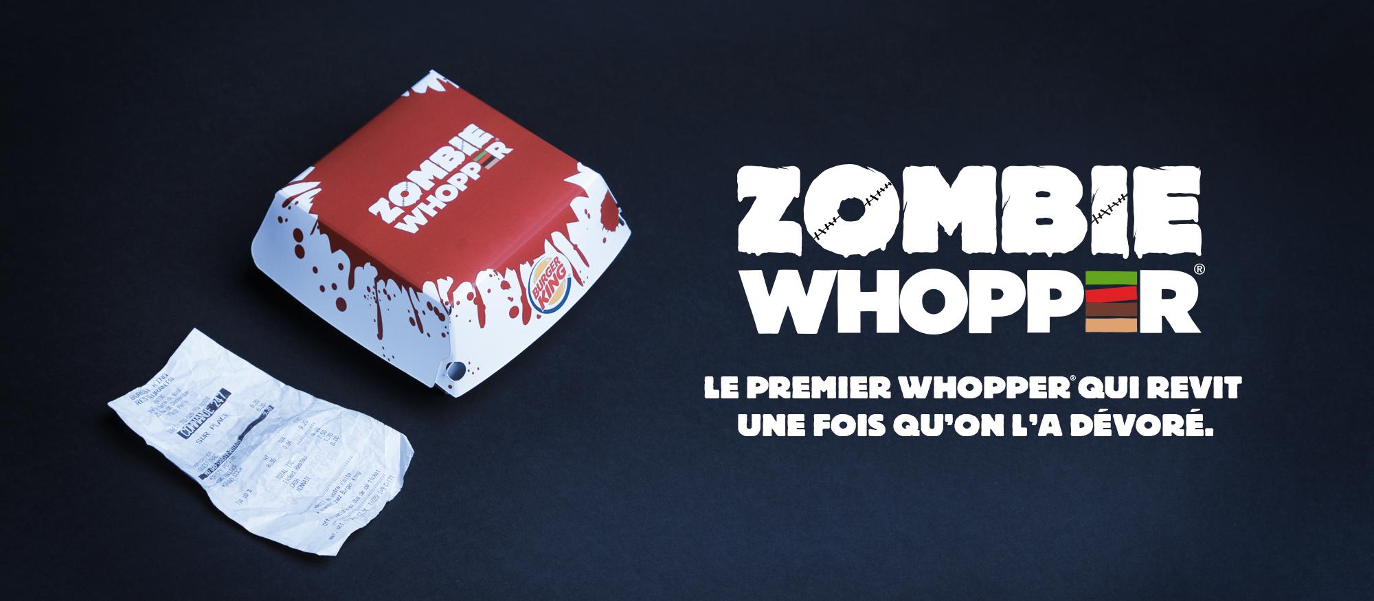 zombie_whopper_burgerking