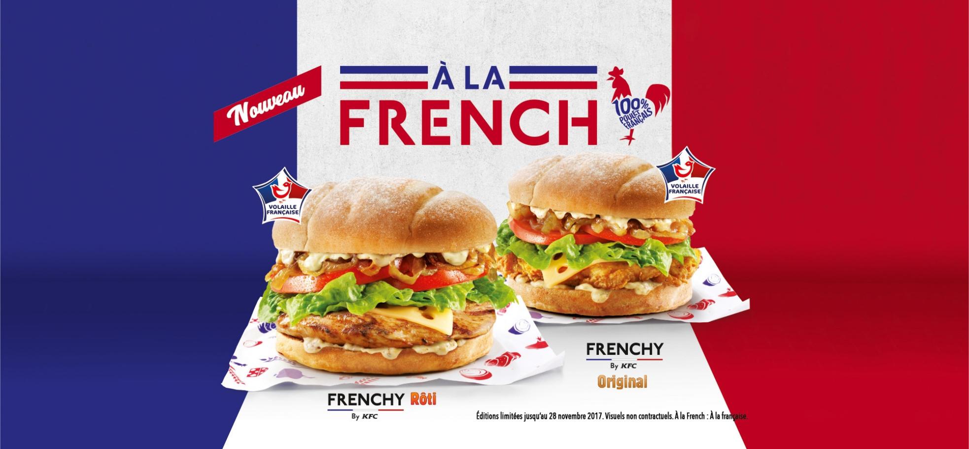 kfc_burger_alafrench