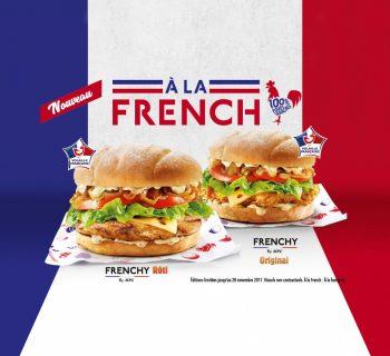 kfc_burger_french