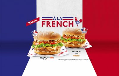 kfc_burger_french