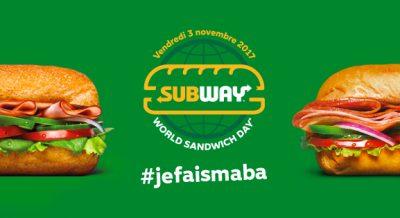 subway-jefaismaba-ope