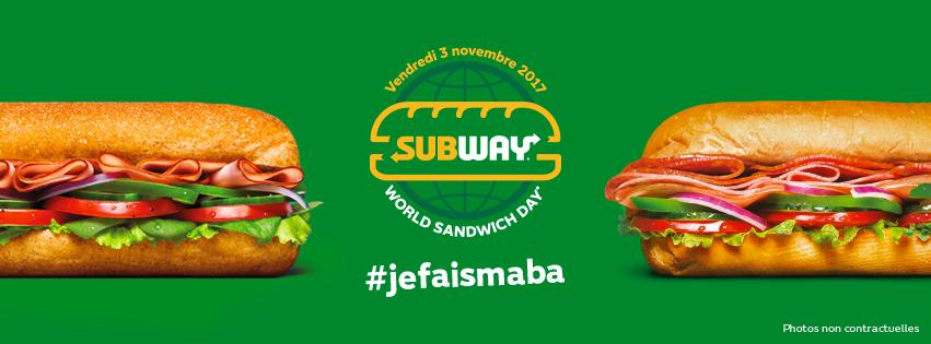 subway-jefaismaba