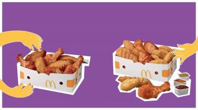 mcdonalds_wings-poulet