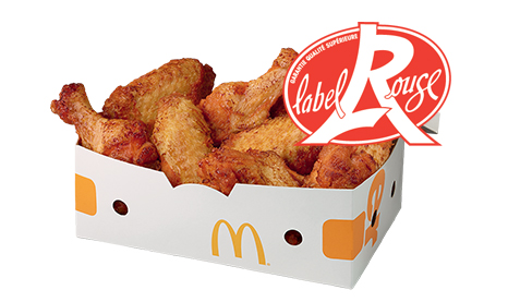 wings-poulet-labelrouge-mcdo
