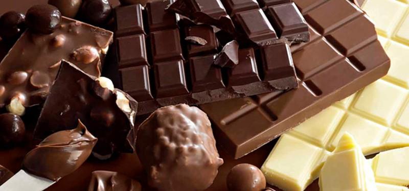chocolat-deliveroo