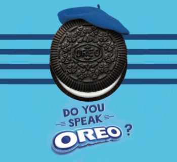 oreo_do-you-speak-oreo