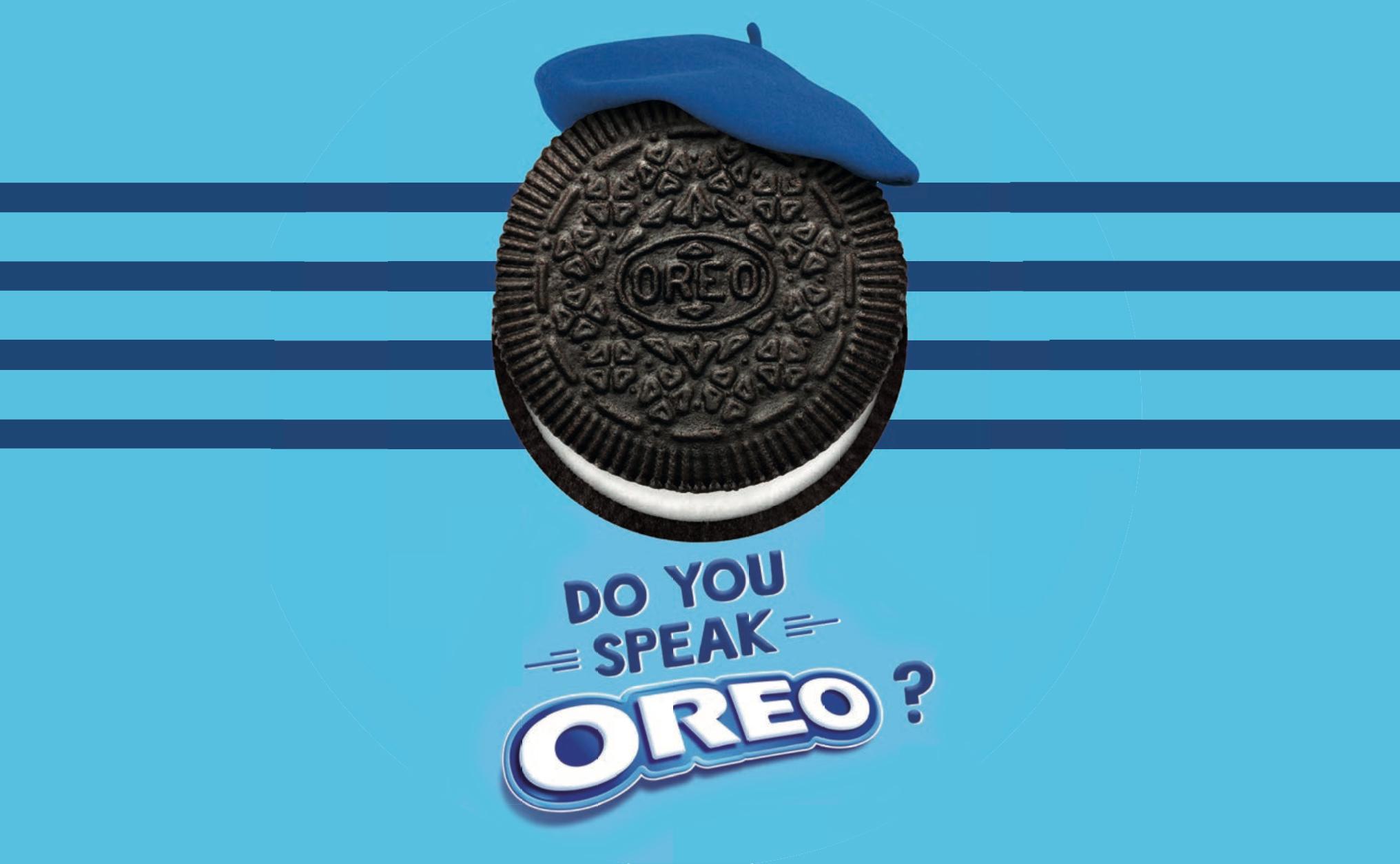 oreo_do-you-speak-oreo
