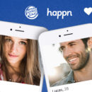 BURGERKING_HAPPN_saintvalentin