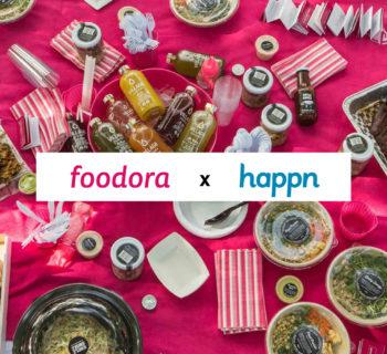 foodora_happn-saintvalentin