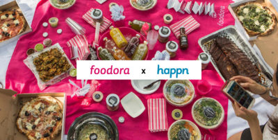 foodora_happn-saintvalentin