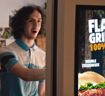 BurgerKing_WHOPPER_EASY_ORDER