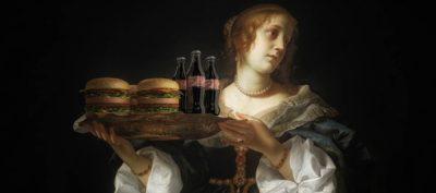 burger-canvas-project