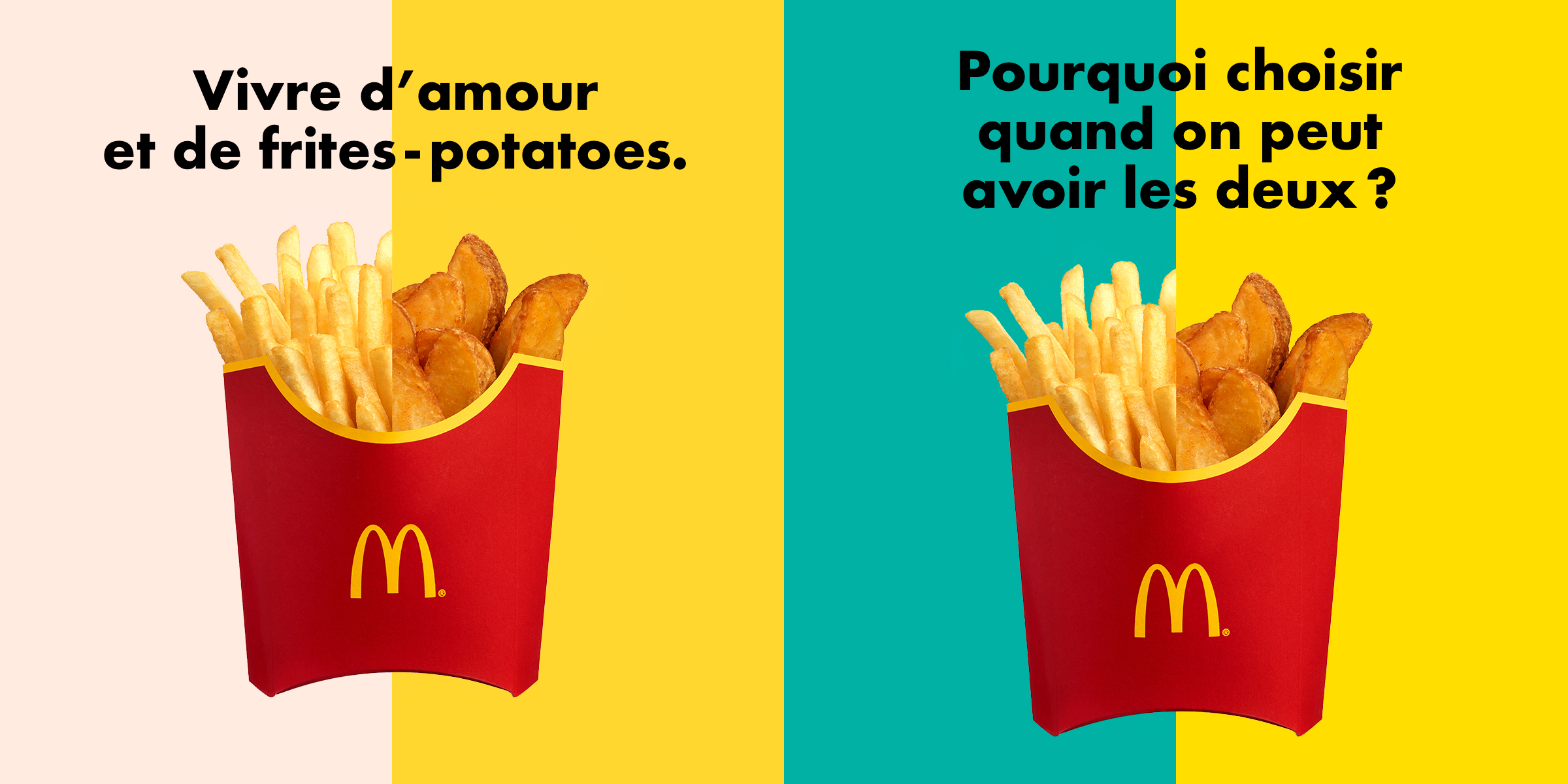 mcdonalds_frites_potatoes