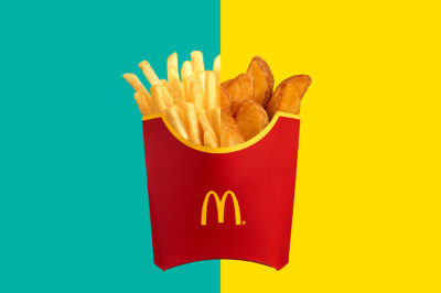 mcdonalds_frites_potatoes_cover