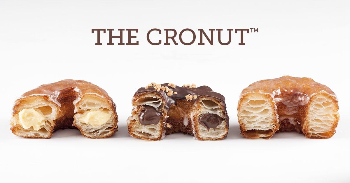 cronut new york manhattan