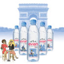 evian_edition_limitee_Paris