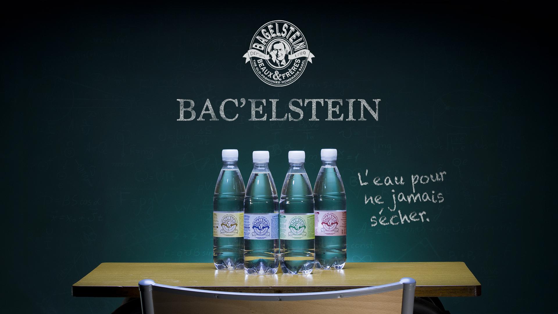 Bac'elstein_Bouteille_eau