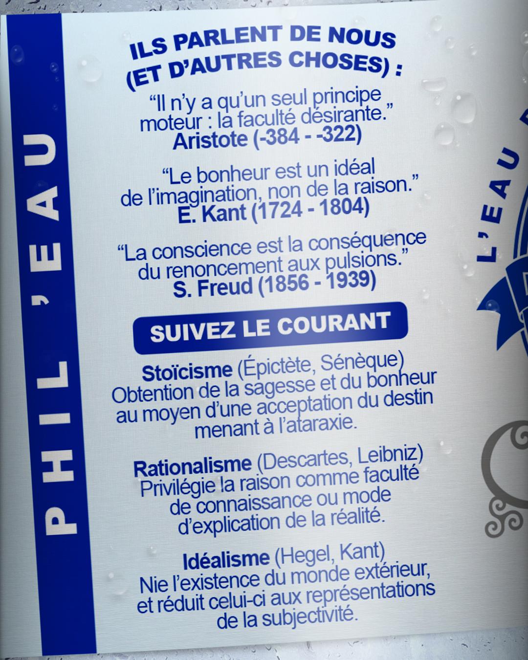 Bac'elstein_Etiquette_bleu