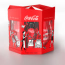 Coca-Cola_quartier_paris