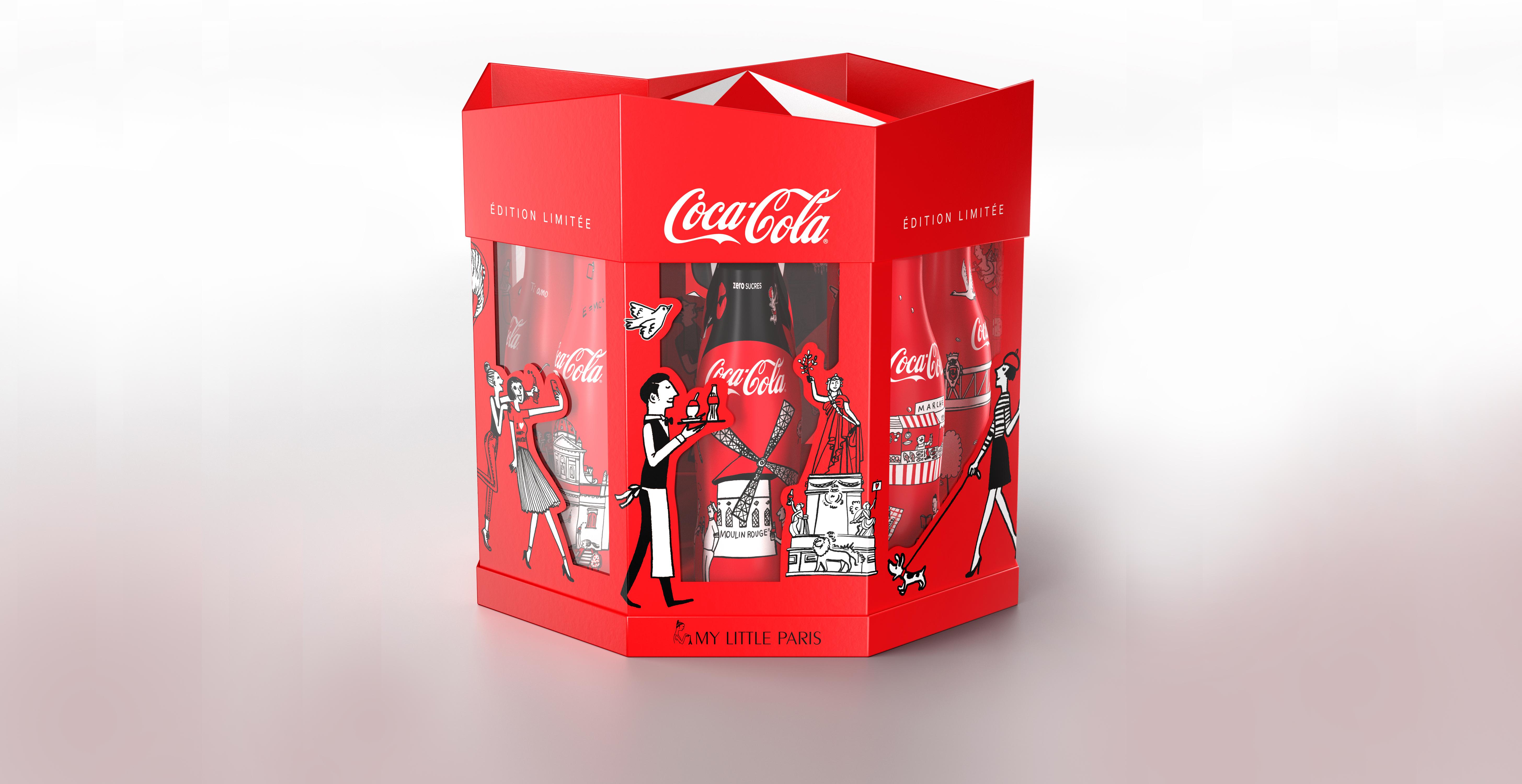 Coca-Cola_quartier_paris