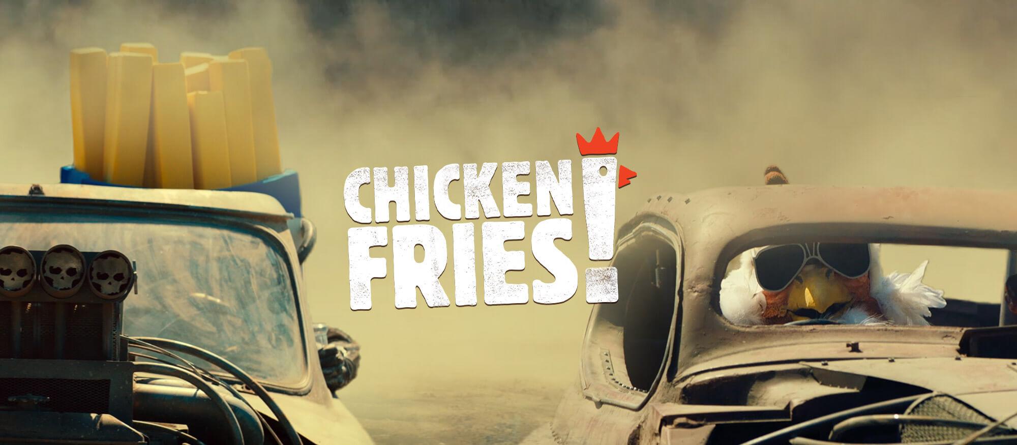 burger-king-chicken-fries