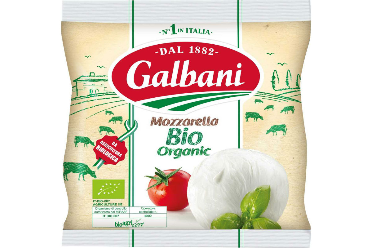 galbani-mozza-bio